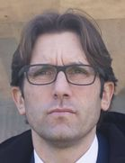 Federico Guidi