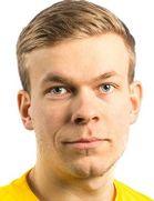 Iiro Järvinen