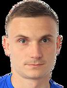 Sergey Kolychev