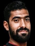 Ahmed Aboul-Khair