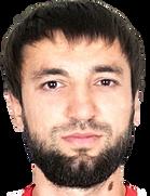 Magomed Guguev