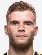 Chris Cadden