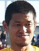 Hitoshi Sogahata