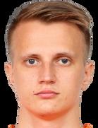 Vadim Averkiev