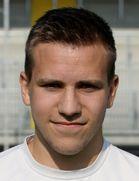 Goran Jurjevic