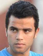 Ahmed Naser
