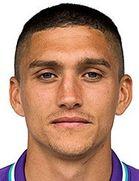 Manny Aparicio