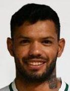 Carlos Júnior