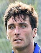 Foto calciatore AUGELLO Tommaso