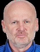 Michal Bilek