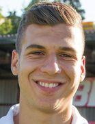 Danijel Stefanovic