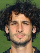 Foto calciatore VIGNALI Luca