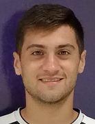 Giorgio Tumbarello