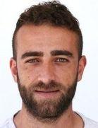 Turan Yilmaz