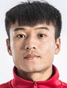 Cheng Long