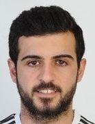 Erman Taskin