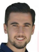 Samet Aydin