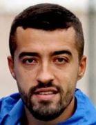 Mehmet Özdiraz