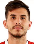 Nikola Vujnovic