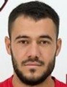 Mehmet Bagli