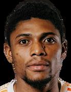 Cedric Kouadio