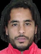Mohamed Ali Ben Salem