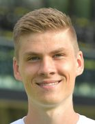 Lasse Jürgensen