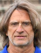 Norbert Elgert