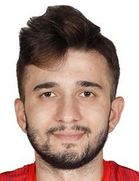 Anil Kilic