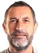 Stéphane Rossi