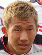 Mitsuru Maruoka