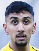 Amir Al-Ammari