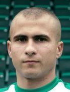 Vadim Bejenari