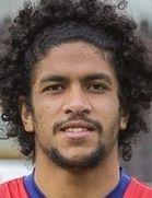 Ahmed El Agouz