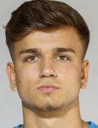 Aleksandar Skrbic