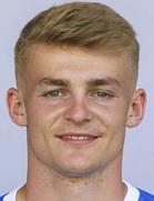 Philipp Sturm