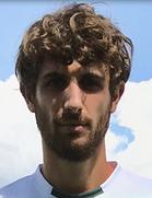Lorenzo Bianciardi