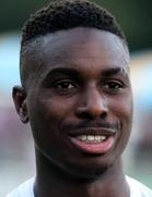 Maxime Awoudja