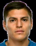 Ronaldo Cisneros