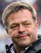Gunther Metz