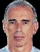 Fernando Valente
