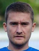 Dmytro Sartina