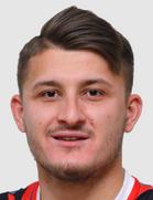 Yusuf Türk