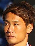 Jun Ichimori