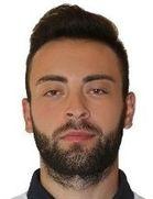 Yasin Davus