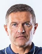 Ivica Kulesevic