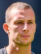 Gustaf Nilsson