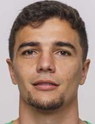 Dejan Petrovic