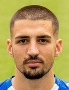 Ibrahim Dresevic