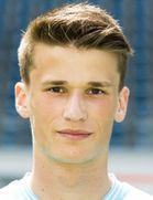Lucas Schoofs